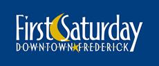 First_Saturday_Logo