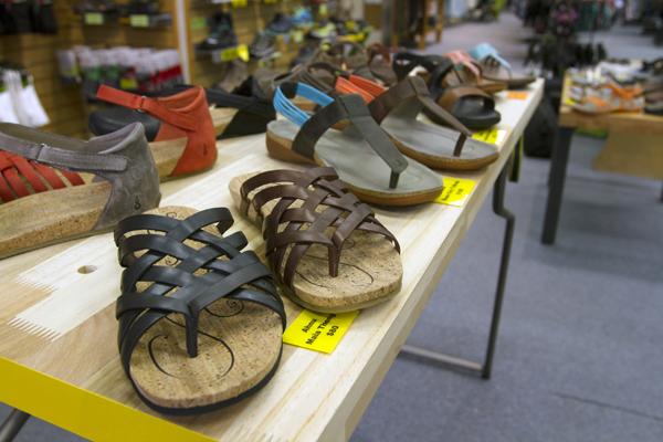 Shoes34