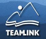 Teamlink_Logo